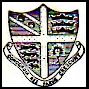 Manchester Xaverian in the Sixties
